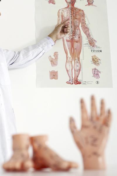 acupuntura castro urdiales